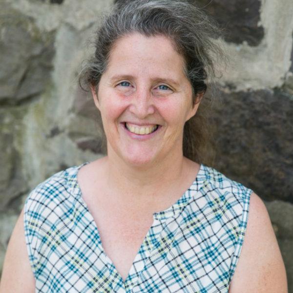 Mrs. Linda Millenbach