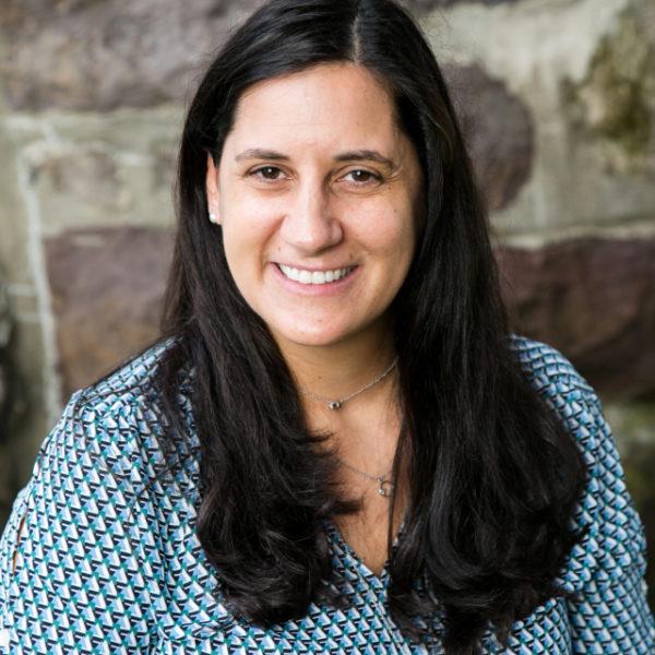 Mrs. Melissa Peters