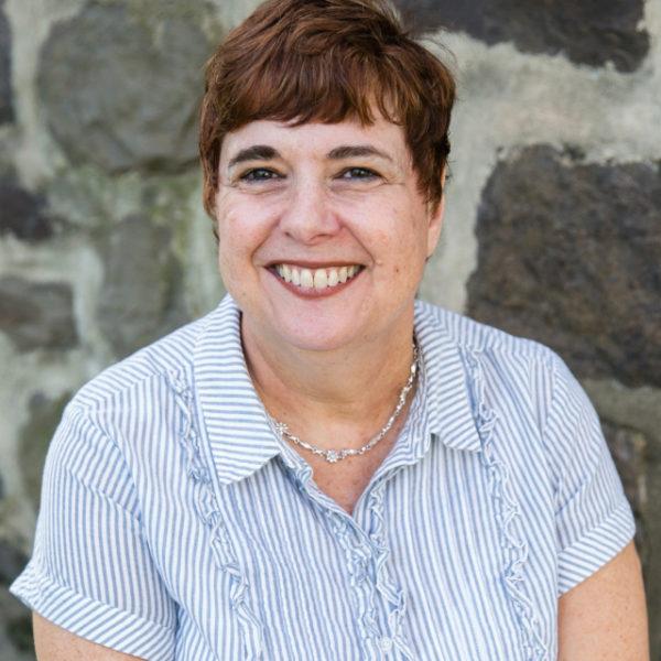 Mrs. Kathy Sbarra